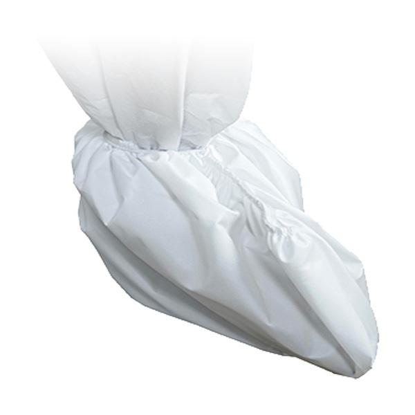 Máscara FFP2 certificada, com filtração de partículas, de alta protecção (pack 40)
